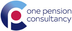One Pension Consultancy